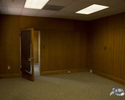 offices_057
