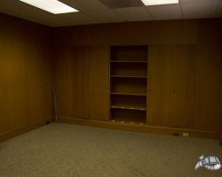 offices_058