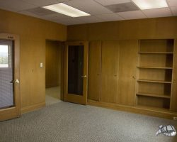 offices_062