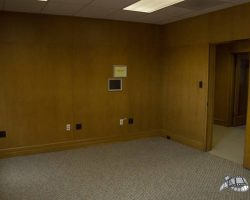 offices_063