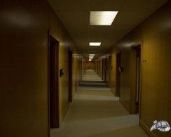 offices_065