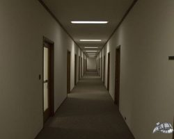 offices_081