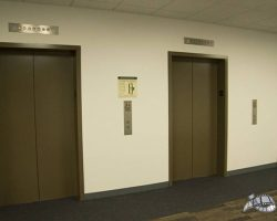 offices_084
