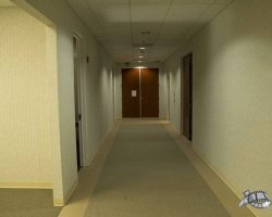offices_085