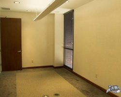 offices_087