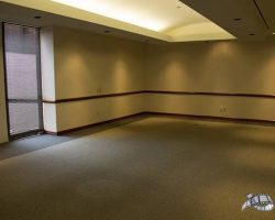 offices_088