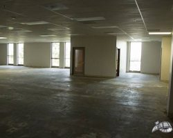 offices_095