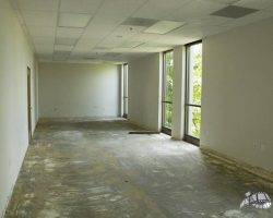 offices_098