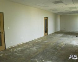 offices_099