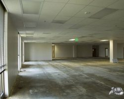 offices_106