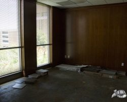 offices_114
