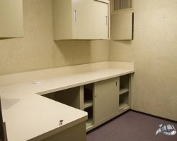 offices_119