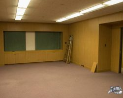 offices_122