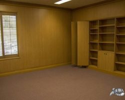 offices_124