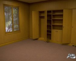 offices_125