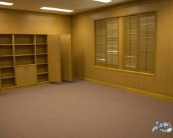 offices_126