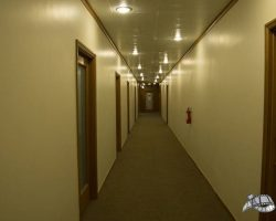 offices_131