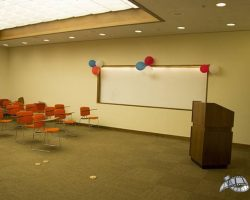 offices_139