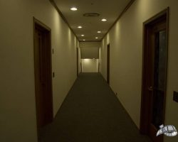 offices_143