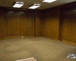 offices_169