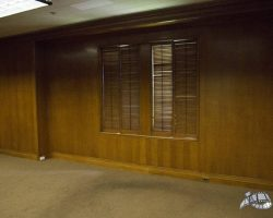 offices_170