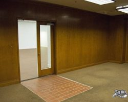 offices_171