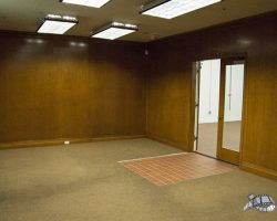 offices_173