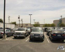 parking_042