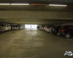 parking_047