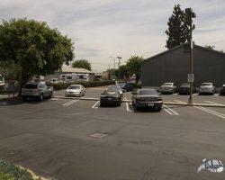 parking_048
