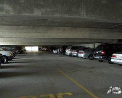parking_051