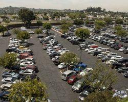 parking_074