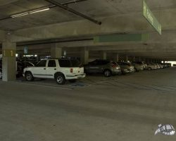 parking_099