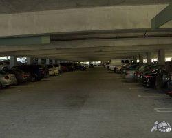 parking_103