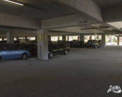 parking_104