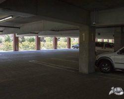 parking_109
