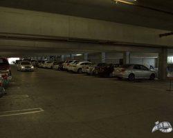 parking_110