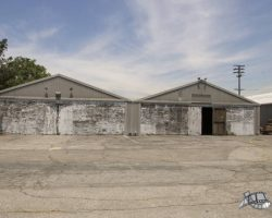 warehouse_b15_0004