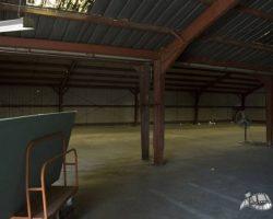 warehouse_b15_0007