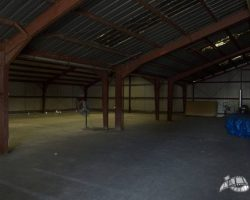 warehouse_b15_0008
