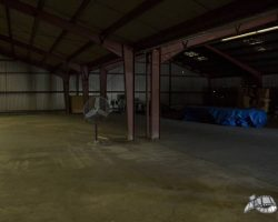 warehouse_b15_0012