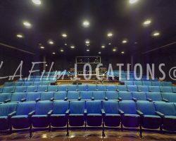 1st-Floor_026