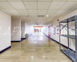 2nd-Floor_004