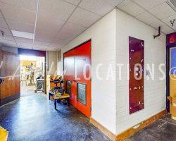 2nd-Floor_010