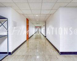 2nd-Floor_021