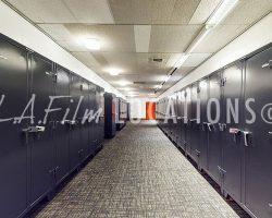 2nd-Floor_024