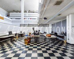 2nd-Floor_031