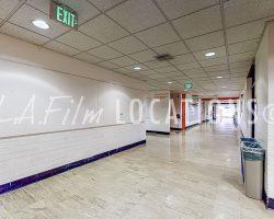 2nd-Floor_032