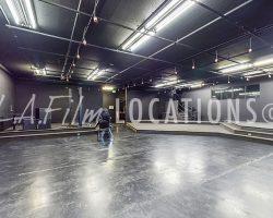2nd-Floor_058