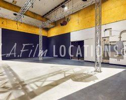 4th-Floor_009